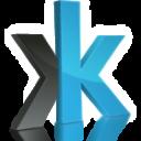 Krux Technographics