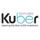 Kuber Technographics