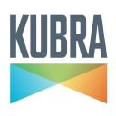 Kubra Technographics