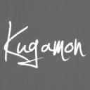Kugamon Technographics