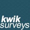 KwikSurveys Technographics