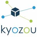 Kyozou Technographics