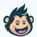 LandingPage Monkey Technographics