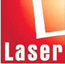 Laser GRC