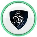 Le VPN Technographics