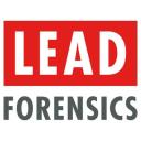Lead Forensics Technographics