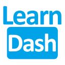 LearnDash Technographics