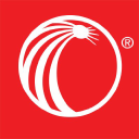LexisNexis Newsdesk Technographics