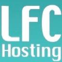LFC Email Hosting