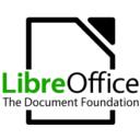 LibreOffice Technographics