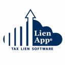 LienApp Technographics