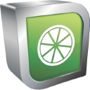 Lime Software Technographics