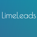 LimeLeads Technographics