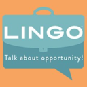 Lingo Careers Technographics