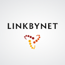 Linkbynet Technographics