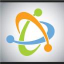 LinkNow Media Technographics