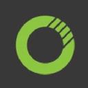 LinkScope QE Technographics