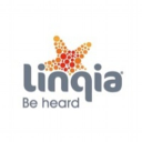 Linqia Technographics