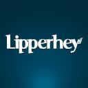 Lipperhey Technographics