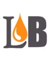 Liquibase Technographics