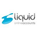 Liquid Accounts Technographics