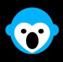LiveChat.me Technographics