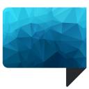 Livecube Technographics