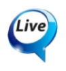 LiveHelpNow Technographics