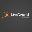 LiveWorld Technographics