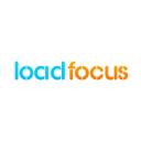 LoadFocus Technographics