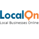 LocalOn Technographics