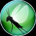 Locust Technographics