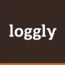 Loggly Technographics