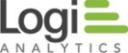 LogiAnalytics Technographics