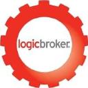 Logicbroker Technographics