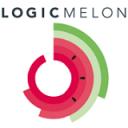 LogicMelon Technographics