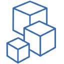 Logicworks Devops Automation Technographics