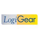 LogiGear Technographics