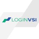 Login VSI Technographics