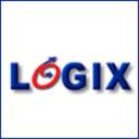 Logix Cloud Email
