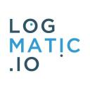 Logmatic Technographics