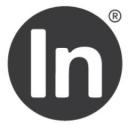 LogMeIn Pro Technographics
