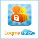 LogmeOnce Enterprise Technographics
