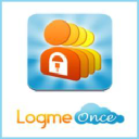 LogmeOnce Password Manager Technographics