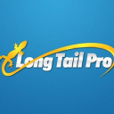Long Tail Pro Technographics