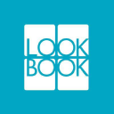 LookbookHQ Technographics
