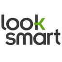 LookSmart Technographics