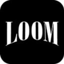 LoomSDK Technographics