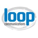 Loop Communications Technographics