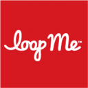 LoopMe Technographics